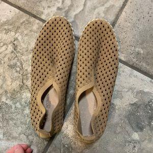 Ilse Jacobsen tulip shoes. Size 39